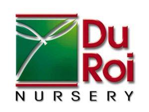 DuRoi Nursery